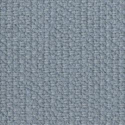 Raw 4422   Fabrics   Svensson