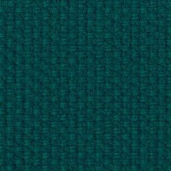 Raw 5045 | Fabrics | Svensson