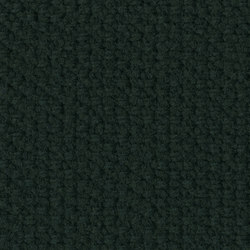 Raw 5481 | Fabrics | Svensson