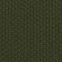 Raw 6154 | Fabrics | Svensson