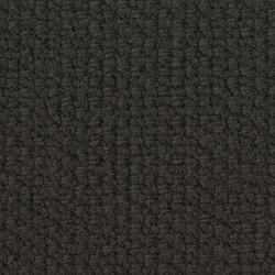 Raw 6380 | Fabrics | Svensson