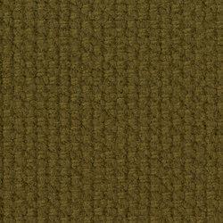 Raw 6554 | Fabrics | Svensson
