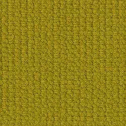 Raw 6636 | Fabrics | Svensson