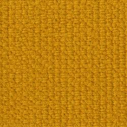 Raw 6727 | Fabrics | Svensson