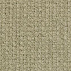 Raw 6731 | Fabrics | Svensson