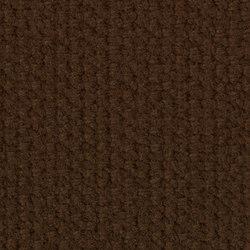 Raw 6972 | Fabrics | Svensson