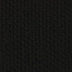 Raw 8900 | Fabrics | Svensson