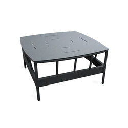 Oslo Coffee Table | Mesas de centro | Kannoa