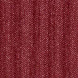 Retro 860 | Fabrics | Svensson