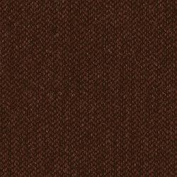 Retro 889 | Fabrics | Svensson