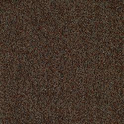 Rock 3072 | Fabrics | Svensson