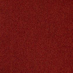 Rock 3427 | Fabrics | Svensson