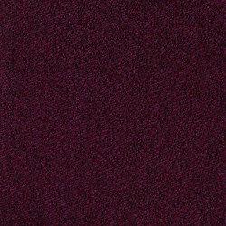 Rock 3863 | Fabrics | Svensson