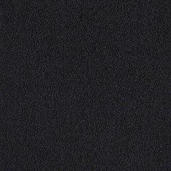 Rock 4380   Fabrics   Svensson