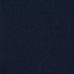 Rock 4472 | Fabrics | Svensson