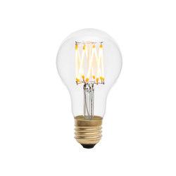 Globe | Light bulbs | Tala