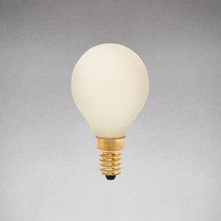 Porcelain I | LED filament lamps | Tala