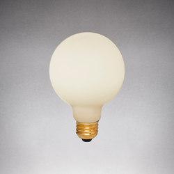 Porcelain II | LED filament lamps | Tala