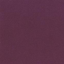 Midnight 39 | Tissus pour rideaux | Svensson