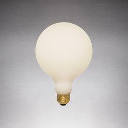 Porcelain III | LED filament lamps | Tala