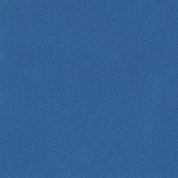 Midnight 45 | Tissus pour rideaux | Svensson