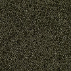 Rock 6572   Fabrics   Svensson