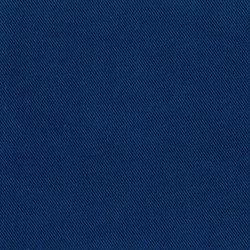 Midnight 47 | Tissus pour rideaux | Svensson