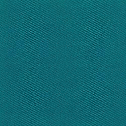 Midnight 53 | Tissus pour rideaux | Svensson