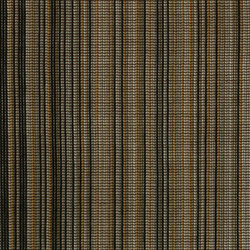 Samarkand 3262 | Tissus pour rideaux | Svensson
