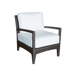 Savannah Armchair | Sessel | Kannoa