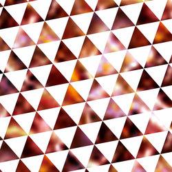 Mineral 3500 | Curtain fabrics | Svensson