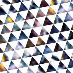 Mineral 4500 | Tejidos para cortinas | Svensson