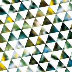 Mineral 5600 | Tissus pour rideaux | Svensson