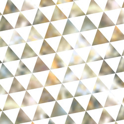 Mineral 6500 | Curtain fabrics | Svensson