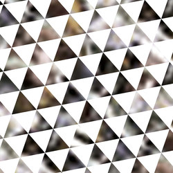 Mineral 8400 | Tejidos para cortinas | Svensson