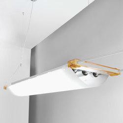 Bibox fluo | General lighting | EGOLUCE
