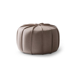 Marrakech | Ottoman | Poufs | My home collection