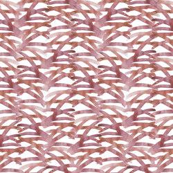 Sawa 3045 | Tissus pour rideaux | Svensson