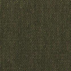 Mingel 5500 | Fabrics | Svensson