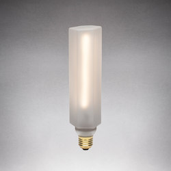 Basalt I | LED filament lamps | Tala