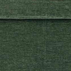 Snowsound Fiber | Fabrics | Caimi Brevetti