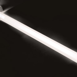 Linea maxi rgb | General lighting | EGOLUCE