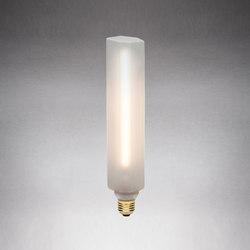 Basalt II | LED filament lamps | Tala