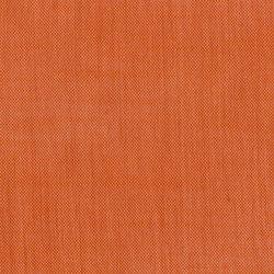 Mint 3027 | Tessuti tende | Svensson