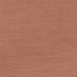 Mint 3254 | Curtain fabrics | Svensson