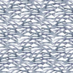 Sawa 4345 | Tissus pour rideaux | Svensson