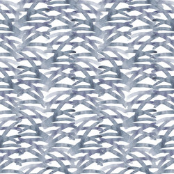 Sawa 4345 | Curtain fabrics | Svensson