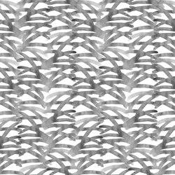 Sawa 4440 | Curtain fabrics | Svensson