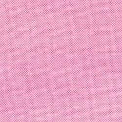 Mint 3315 | Curtain fabrics | Svensson