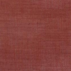 Mint 3443 | Tejidos para cortinas | Svensson